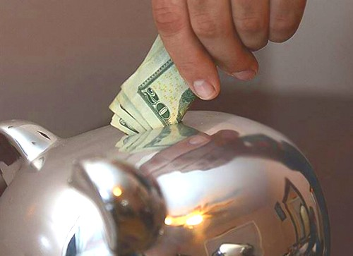 Save Money with Debt Reduction